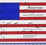 Copland, Duke, Hill : An American Collage