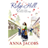 Ridge Hill: Gibson Family Saga Book 3