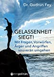 ISBN 3961860343