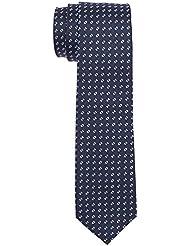 Seidensticker Herren Krawatte Tie