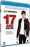17 ans encore [Blu-ray]