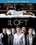 Loft [USA] [Blu-ray]