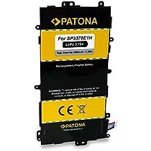 """Bateria SP3770E1H para Samsung Galaxy Note 8.0 8"""" GT-N5100 GT-N5110 GT-N5120 N5100 N5110 N5120 conjunto de herramientas incluyendo"""