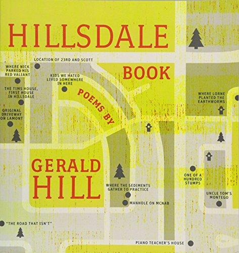 hillsdale-book