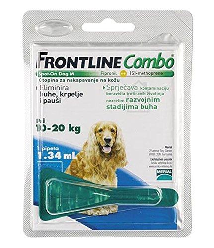 frontline-combo-perro-10-20-kg-1-unidad