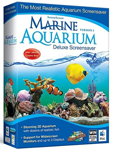 marine-aquarium-deluxe-30-screensaver-pc-mac
