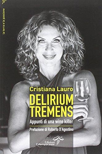 delirium-tremens-appunti-di-una-wine-killer