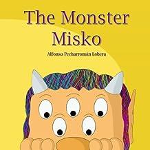 The Monster Misko