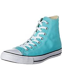 huge discount 77010 1ec0a Suchergebnis auf Amazon.de für: converse türkis 39: Schuhe ...