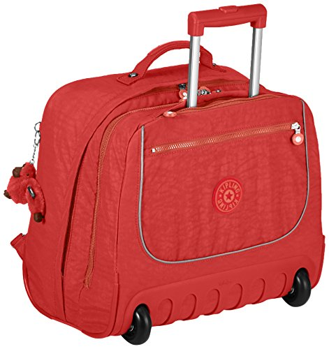 kipling-clas-dallin-zaino-con-rotelle-happy-red-c-rosso