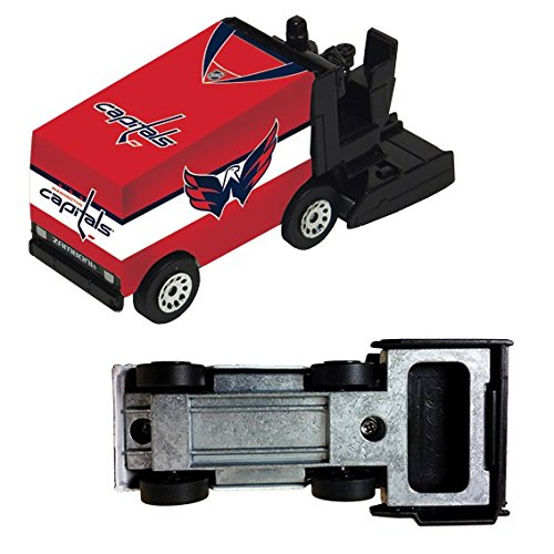 nhl-washington-capitals-zamboni-bottle-opener