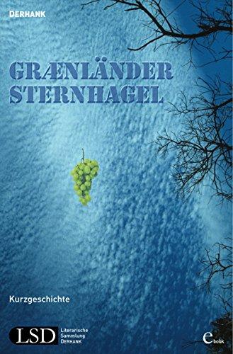 grnlnder-sternhagel-german-edition