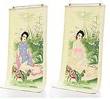 Nome: asciugamano di cotone creativo cambiamento di colore quando asciugamani riscaldato spogliarsi magica bellezzaMateriale: CotoneComponente principale: cotoneIl contenuto componente principale: 100Tempi: CotoneAssorbimento d'acqua: 5S-10SClassific...