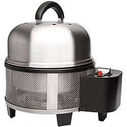 Cobb Grill 700 Premier Gas CO700