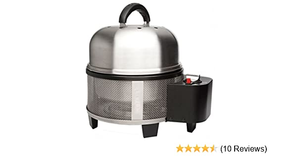 Billig Gasgrill Xxl : Cobb grill 700 premier gas co700: amazon.de: garten