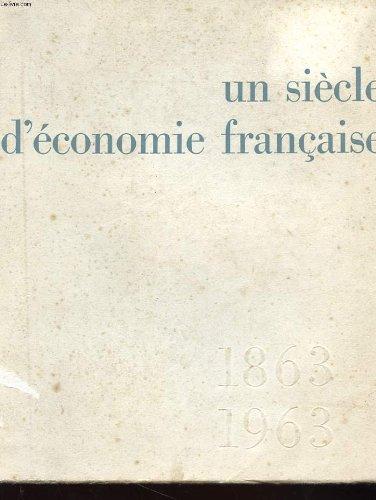 un-siecle-d-economie-francaise-le-credit-lyonnais-1863-1963