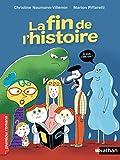 """Afficher """"La Fin de l'histoire"""""""