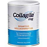 Collagile® dog 225g - Bioaktive Kollagenpeptide in Lebensmittelqualität