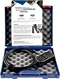PCI Original VCDS Professional Diagnose HEX-V2 Ross-Tech Diagnoseinterface OBD2