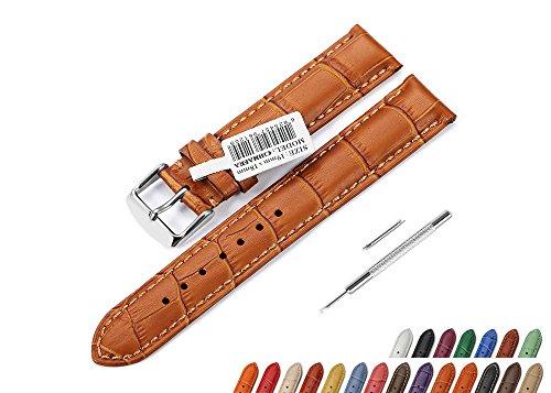 chimaera-vitello-vera-pelle-croco-cinturino-unisex-18mm-19mm-20mm-21mm-22mm-sostituzione-steel-band-