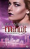 Le Lien de minuit: Minuit, T13 Livre Pdf/ePub eBook