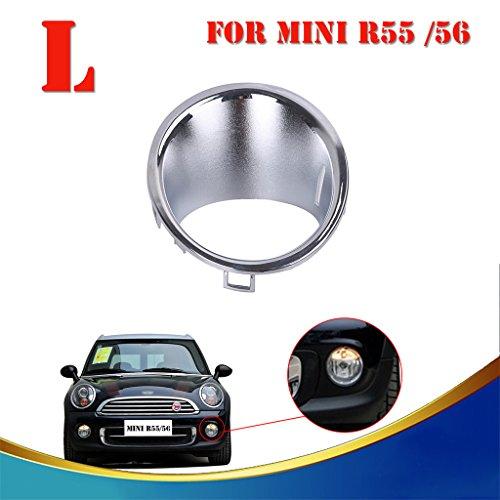 gauche-et-cote-droit-pare-chocs-avant-chrome-antibrouillard-surround-pour-mini-one-cooper-r56-r55-r5