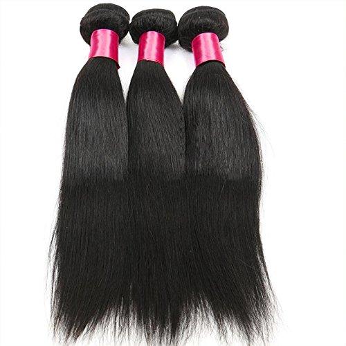Deinny Haarverlängerung, 12