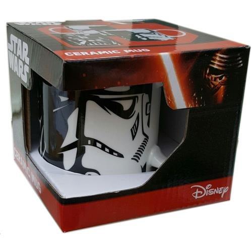 star-wars-darth-trooper-bedruckte-tasse-schwarz-weiss-11-oz