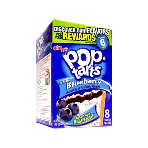 kelloggs-frosted-blueberry-pop-tarts-147-oz-416g