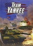 TEAM YANKEE WORLD WAR III (Flames of War)