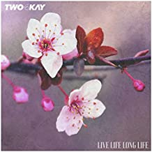 Two4Kay