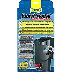 Tetra - Filtres Intérieurs - Tec Easycrystal Filterbo x 600