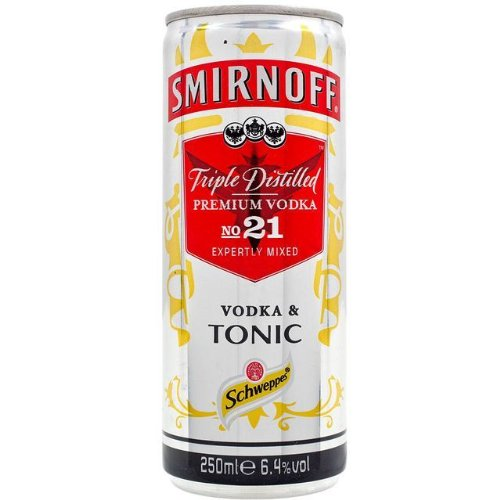 smirnoff-vodka-tonic-8x250ml