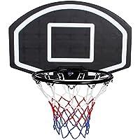 Genérico .. Tableros de baloncesto para entrenamiento, equipos de baloncesto, baloncesto, baloncesto, baloncesto y mochilas de botes