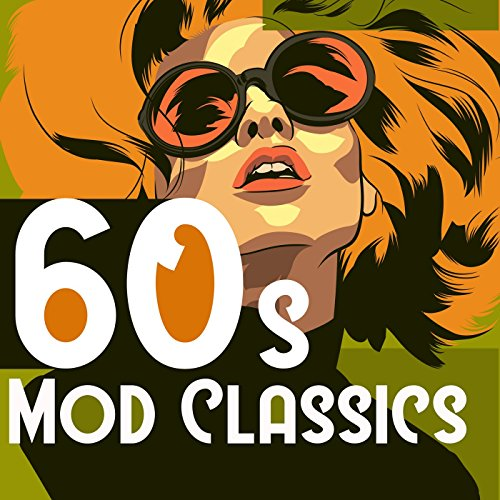 60s Mod Classics