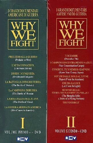 Why we fightvolume01-02