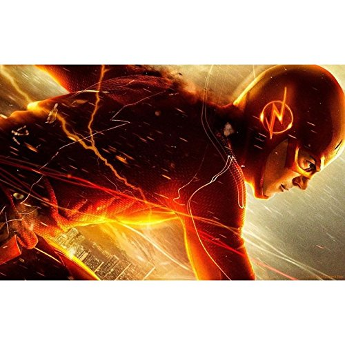 the-flash-season-2-picture-poster-wall-art-4-sizes-to-choose-from