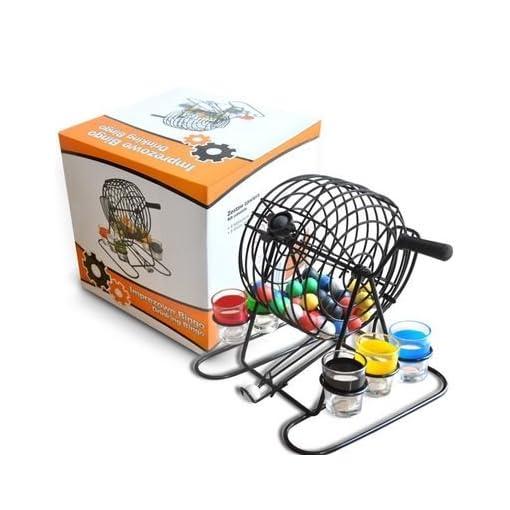 Bingo-Trinkspiel-Partyspiel-fr-bis-zu-6-Mitspieler