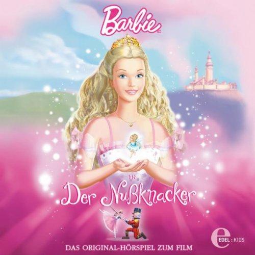 barbie und der nussknacker musik