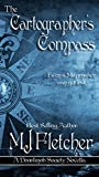 The Cartographer's Compass (A Doorknob Society Novella)