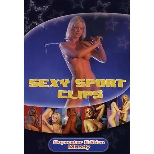 Suchergebnis auf Amazon.de für: dsf sexy sport clips
