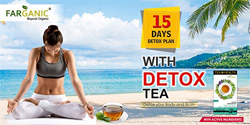 FARGANIC-Detox-Green-Tea-for-Weight-Loss-and-Skin-Glow-15-Days-Detox-Plan-30-Tea-Bags-Tea-and-Health-Series-with-Active-Ingredients