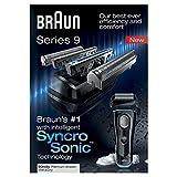 Braun Series 9 9040s Wet & Dry - 7