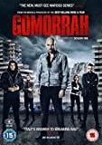 Gomorrah - The Series. Season 1 [DVD] [UK Import]