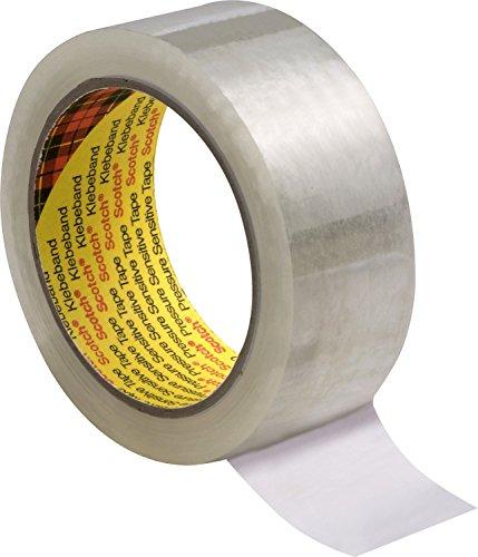 scotch-28460-nastro-da-imballo-ppl-adesivo-acrilico-a-base-dacqua-trasparente