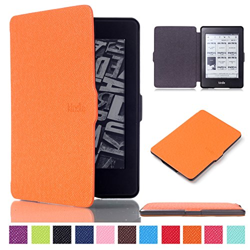case-for-kindle-voyage-slim-flip-case-cover-protection-pu-leather-case-for-amazon-kindle-voyage-6-in