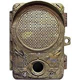 SpyPoint SDB-85 'Soundbox' Audio Repeller système Camo5