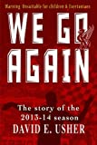 We Go Again: The Story of the 2013-14 Season
