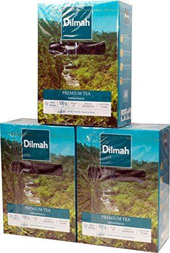 dilmah-premium-300-g-loser-tee-3-x-100-ohne-zusatzstoffe