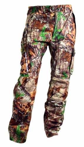 outfitter-pant-trinity-scent-control-realtree-xtra-xlarge